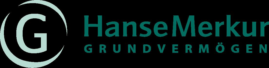 Köpfe - HanseMerkur Grundvermögen AG